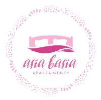Apartamenty Asia Basia